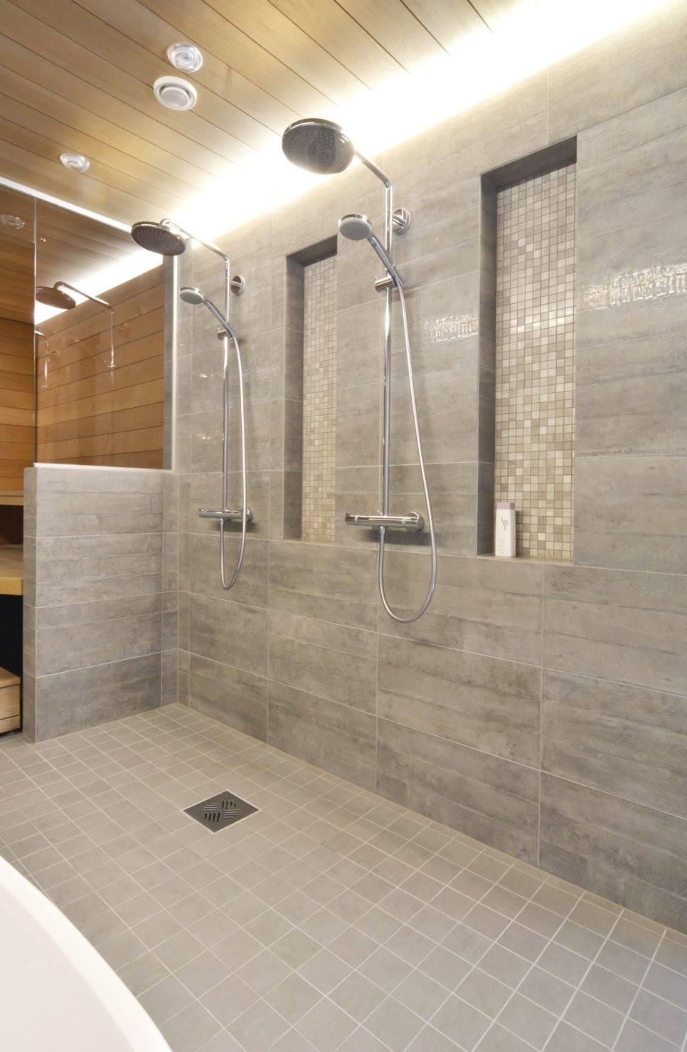 betonin-inspiroima-kylpyhuone-ja-suihku