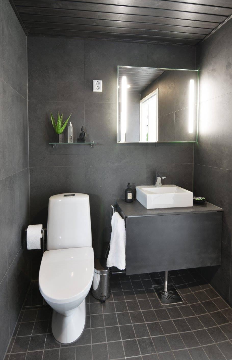 hotellitunnelmaa-kerrostalokotiin-wc