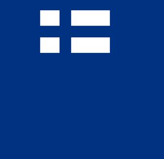 Suomalaista palvelua