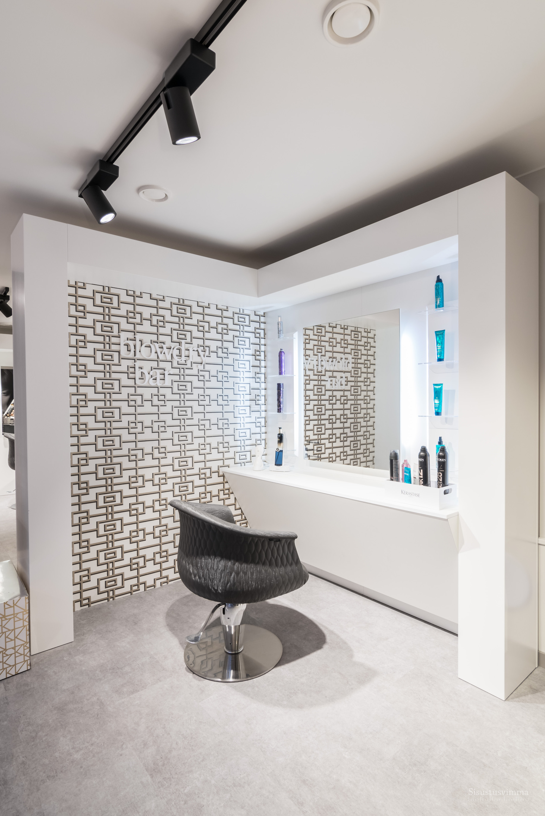 Salon Marjo Ahola-44_blowdrybar