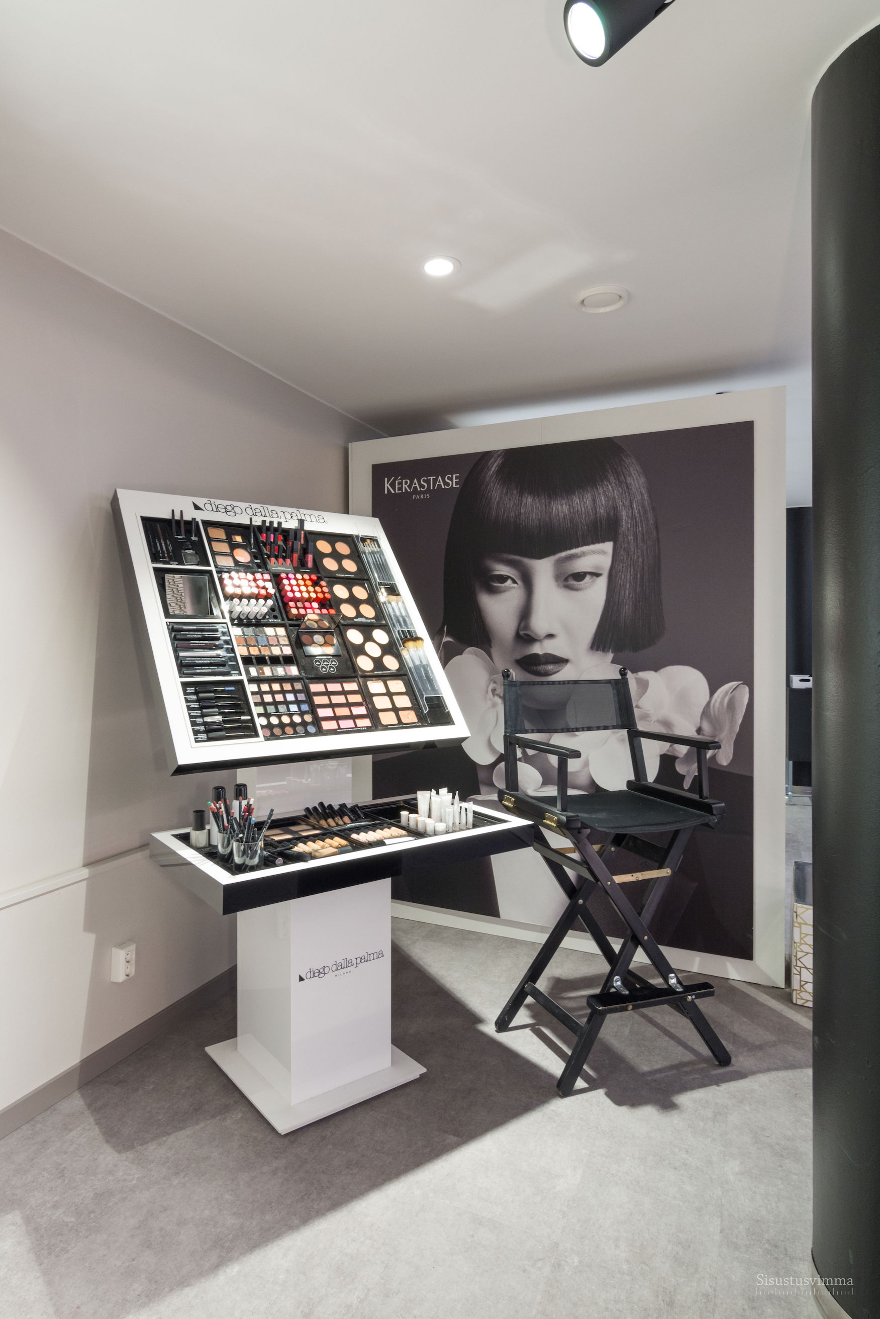 Salon Marjo Ahola-48_makeupbar2